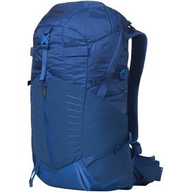 Bergans Rondane 30 Backpack Athens Blue/Classic Blue